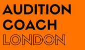 Audition Coach London: Audition Coaching and Self Tapes
